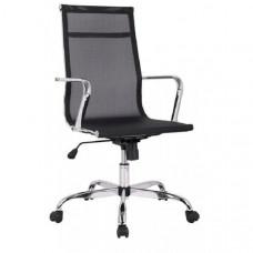 Easy Chair Кресло 710 T net