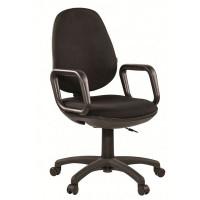 Easy Chair Кресло Comfort GTP ерго (ткань С-11)