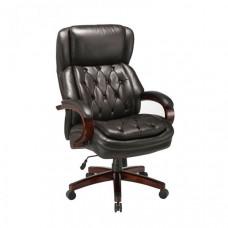 Easy Chair Кресло для руководителя 427 TL