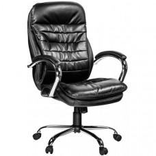 Easy Chair Кресло для руководителя 515 RT