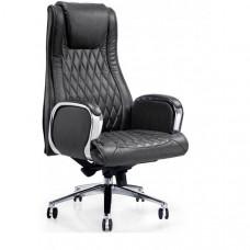 Easy Chair Кресло для руководителя 518 ML