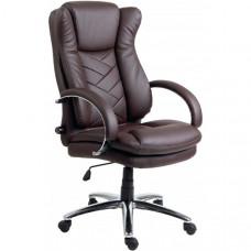 Easy Chair Кресло для руководителя 541 TL