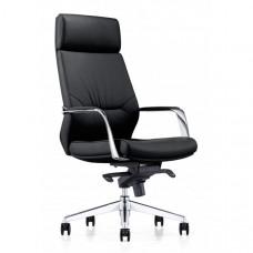 Easy Chair Кресло для руководителя 570 МL