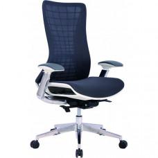 Easy Chair Кресло для руководителя 571 TTW