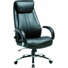 Easy Chair Кресло для руководителя 572 TR