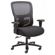 Easy Chair Кресло для руководителя 582 TС