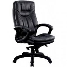 Easy Chair Кресло для руководителя 608Е (кожа)