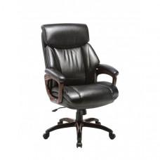 Easy Chair Кресло для руководителя 638 TR