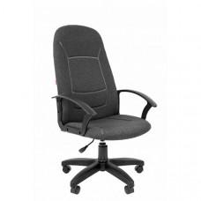 Easy Chair Кресло для руководителя 671 TС