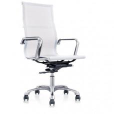 Easy Chair Кресло для руководителя 702 T net