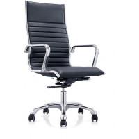 Easy Chair Кресло для руководителя 704 TL
