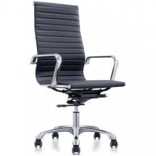 Easy Chair Кресло для руководителя 705 TPU