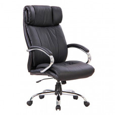Easy Chair Кресло для руководителя CS-834E/AL-3