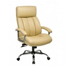 Easy Chair Кресло для руководителя CS-8822E-1