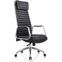 Easy Chair Кресло руководителя 528 ML