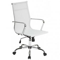 Easy Chair Кресло Руководителя 706 T Net