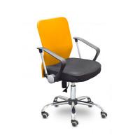 Easy Chair Офисное кресло 203 PTW net