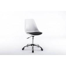 Easy Chair Офисное кресло 212 PPU