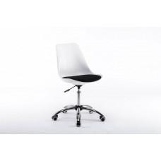 Easy Chair Офисное кресло 212 PTW