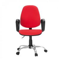 Easy Chair Офисное кресло 222 PC