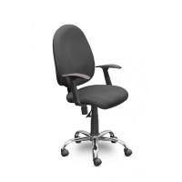 Easy Chair Офисное кресло 223 PC