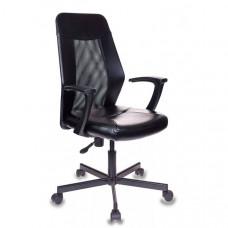 Easy Chair Офисное кресло 225 PTW