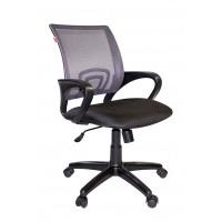 Easy Chair Офисное кресло 304 TC
