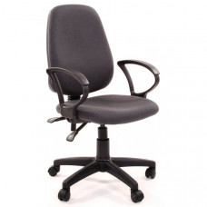Easy Chair Офисное кресло 318 AL