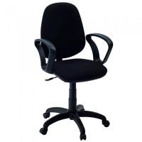 Easy Chair Офисное кресло 322 PC
