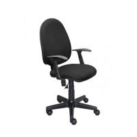 Easy Chair Офисное кресло 325 PC