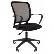 Easy Chair Офисное кресло 643 TС