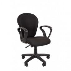 Easy Chair Офисное кресло 644 TС