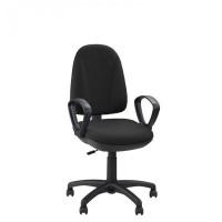 Easy Chair Офисное кресло Pegaso GTP