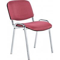 Easy Chair Стул офисный Изо хром