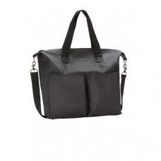 EasyWalker Сумка Nursery bag