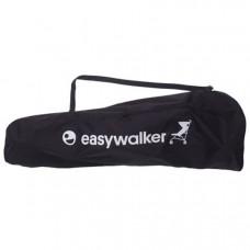 EasyWalker Сумка Transport bag для транспортировки прогулочной коляски Buggy