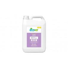 Ecover Экологическое жидкое мыло для мытья рук Лаванда 5 л