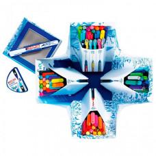 Edding Набор для рисования Colour Happy Big (70 предметов)