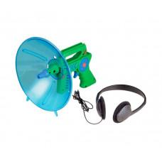 Edu-Toys Обучающая игрушка SC007