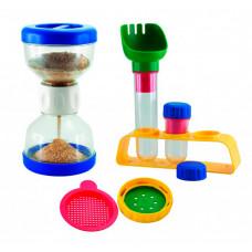 Edu-Toys Песочные часы
