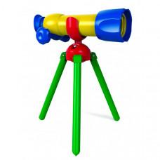 Edu-Toys Телескоп
