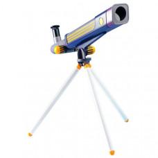 Edu-Toys Телескоп 20x40x60