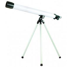 Edu-Toys Телескоп TS002