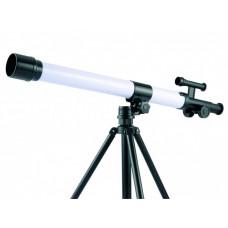 Edu-Toys Телескоп TS805