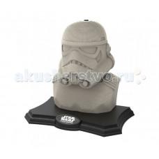 Educa 3D Скульптурный пазл Штурмовик 160 деталей