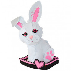 Educa Домашний питомец Кролик