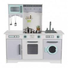 Edufun Игровой набор Кухня EF7258