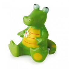 Egmont Ночник Крокодил 24 см