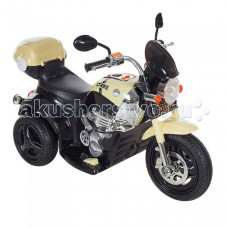 Электромобиль Aim Best Мотоцикл MD-1188