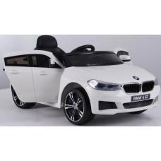 Электромобиль Barty BMW 6 GT